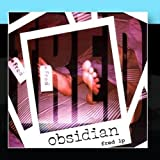 Fred by Obsidian (2010-12-30)