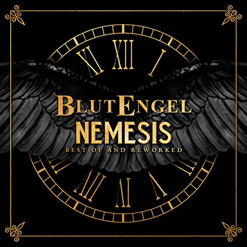 Blutengel – Nemesis Best Of And Reworked – CD – FLAC – 2016 – NBFLAC