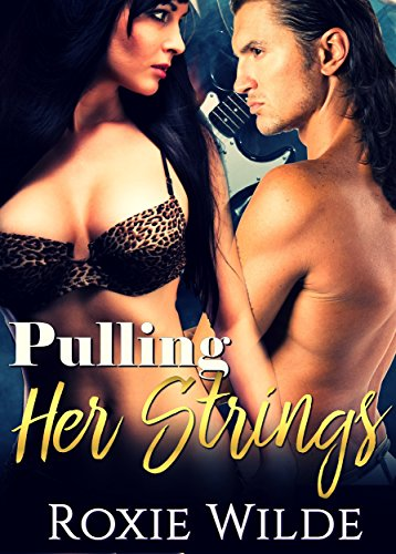 Pulling-Her-Strings-Roxie-Wilde