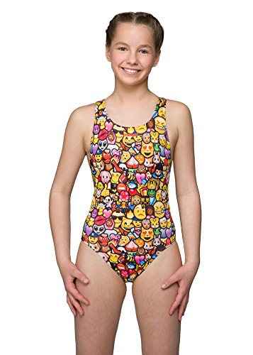 Maru  (Maru Swimming Costumes Uk)