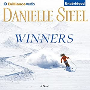 Winners Audiobook