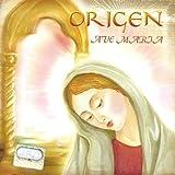Ave Maria by Origen (2002-09-25)