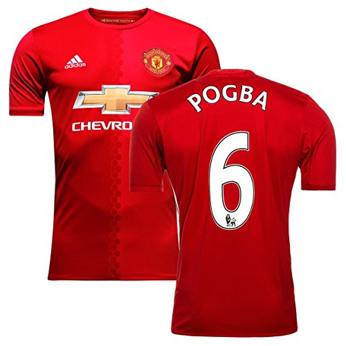 soccer-jersey-football-shirt-soccer-jersey-2016-17-manchester-united-home-paul-pogba-medium