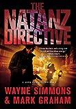 The Natanz Directive, Wayne Simmons and Mark Graham, 0312609329