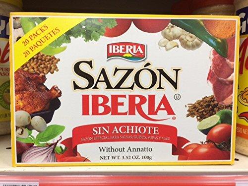 iberia-sazon-without-annatto-352-oz