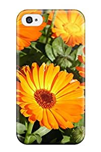 Extreme Impact Protector ILckpYY13217vqdhL Case Cover For Iphone 4/4s