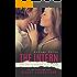 The Intern: Vol. 3