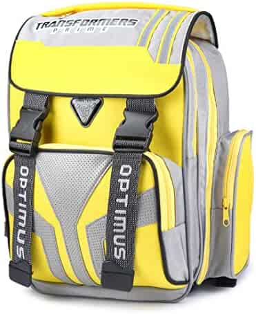 141ab6644df0 Shopping YOURNELO - Yellows or Beige - Backpacks - Luggage & Travel ...
