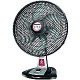 Ventilador MONDIAL Preto/Prata 220 V