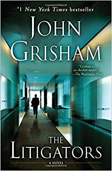 john grisham free books pdf