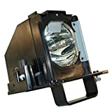 Replacement lamp 915B441001 FOR MIS