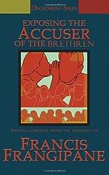 Exposing the Accuser of the Brethren (Discernment)