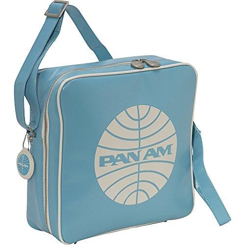 pan-am-mens-innovator-bag-4-flight-blue-medium
