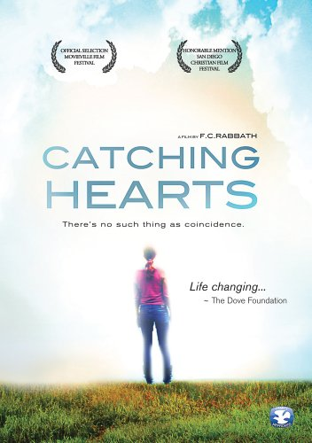 Catching Dvd (Catching Hearts)