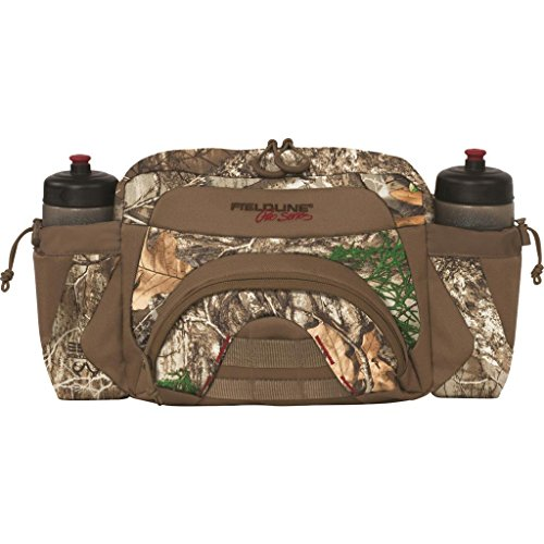 Fieldline H2O Field Waist Pack Realtree Edge ()