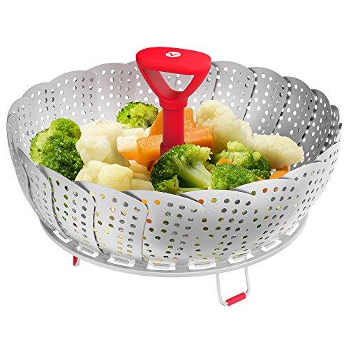 electric pressure cooker bowl - 7