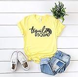 Cinco de mayo shirt for Woman drinking shirt margarita shirt
