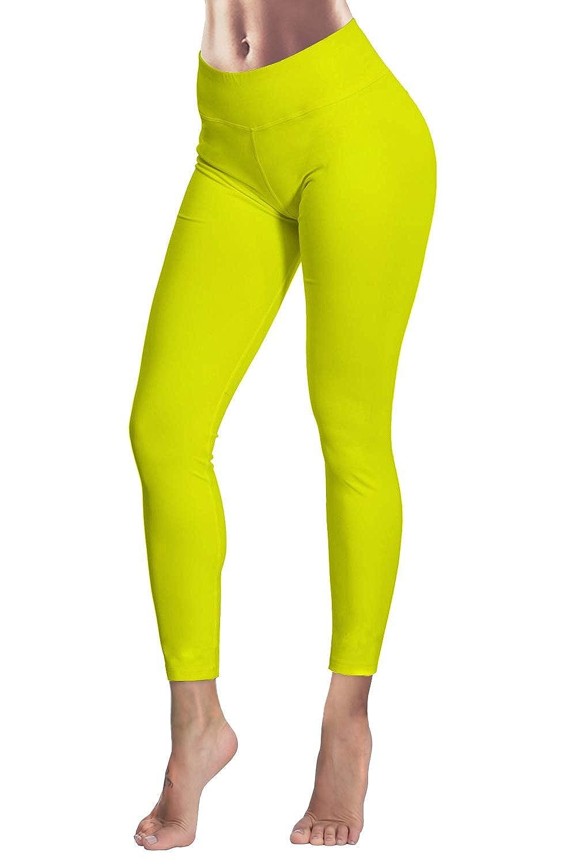 無料配達 COCOLEGGINGS Small|Ankle PANTS Length-yellow レディース B07GGV5DMP Ankle B07GGV5DMP Length-yellow Small Small|Ankle Length-yellow, ゼロクールシステム:85958735 --- svecha37.ru