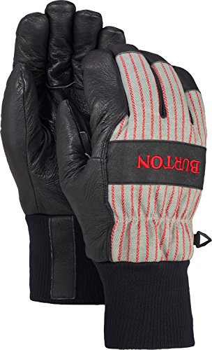 Burton Lifty Glove - Men's