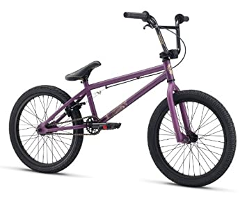 Mongoose M13cul202 Boys Culture Matte Freestyle Bike