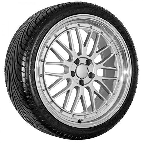 20 inch rims and tires packages - 9