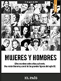 Mujeres y Hombres