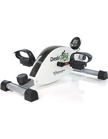fc11db4c272 DeskCycle Under Desk Exercise Bike and Pedal Exerciser