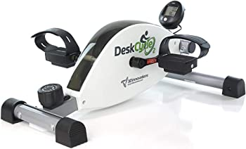 DeskCycle 2 Under Desk Cycle