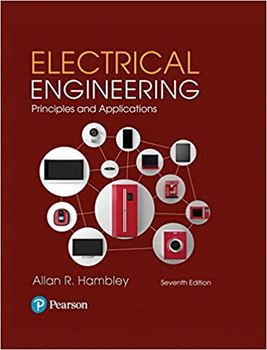EPUB [DOWNLOAD] Electrical Engineering: Principles
