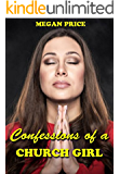 Confessions of a Church Girl