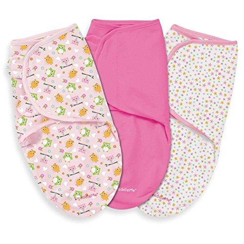 Summer Infant Piece SwaddleMe Adjustable product image