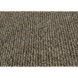 6u0027x6u0027   ROCK BROWN   Indoor/Outdoor Carpet