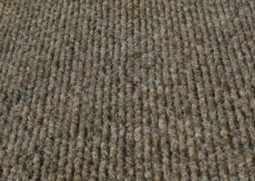 Amazon.com : 6\'x6\' - ROCK BROWN - Indoor/Outdoor Carpet : Outdoor D ...