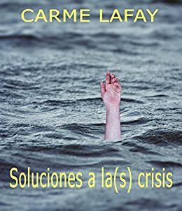 Ebook download lafay