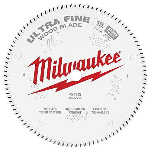 Buy milwaukee 12 chop saw