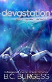 Devastation (The Mystic Series Book 6)
