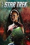 Star Trek Comicband 10: Die neue Zeit 5