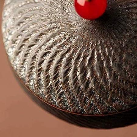 Unitec 10337 70/mm Enganche de remolque redondo