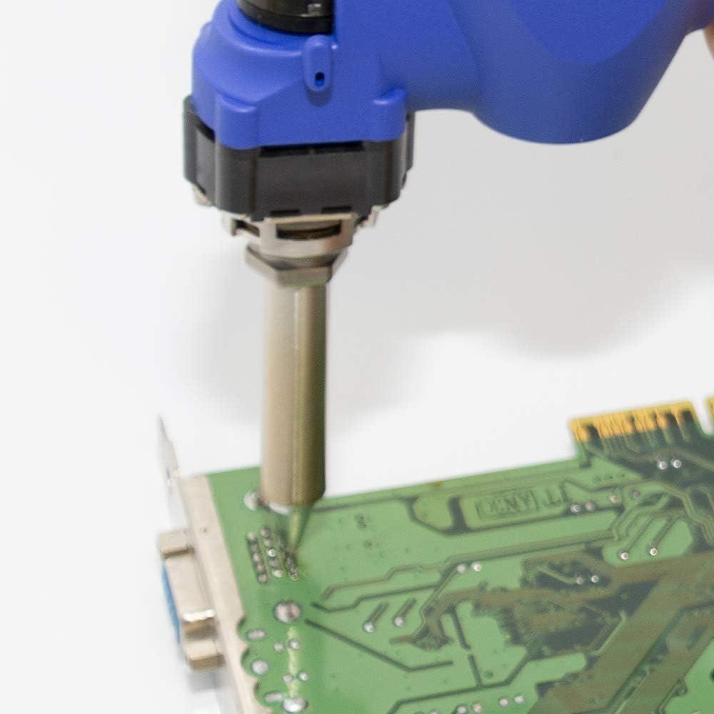 Hakko N61-10 Desoldering Nozzle