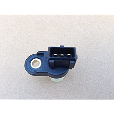 YourRadiator YR110S - New OEM Replacement Camshaft Position Sensor: Automotive