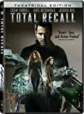 Total Recall 2012 Picture