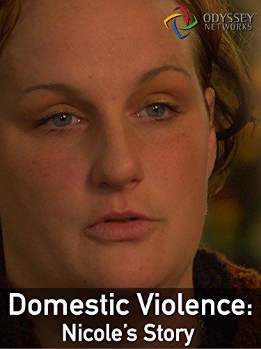 Clip: Domestic Violence: Nicole's Story