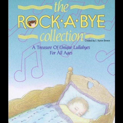 Amazon Com Rhapsody In Baby Blue Barbara Bailey