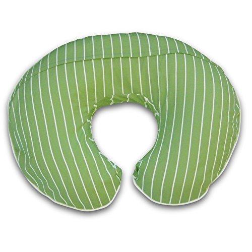 Boppy Pillow Slipcover, Classic Plus Trellis Green by Boppy (Image #1)