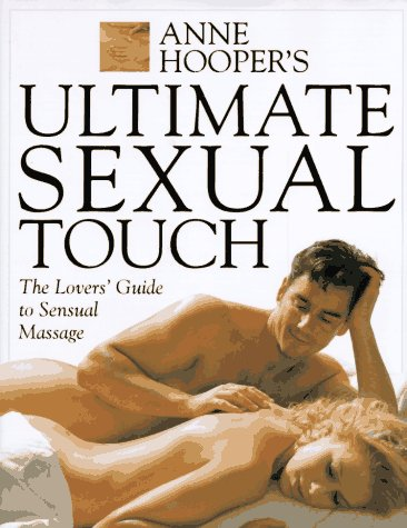 sex massage technique However .