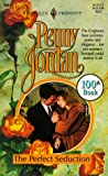 The Perfect Seduction, Penny Jordan, 0373119410