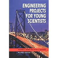 Engineering Projects for Young Scientists