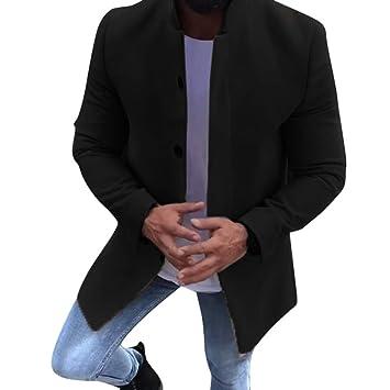Homme Blazer en Jersey Homme Blazer Costume Blouson Manteau Veste ... c83517d5cef