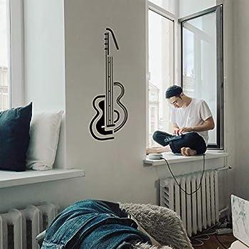 Amazon.com: Creatiee-Pro - Adhesivo decorativo para pared ...