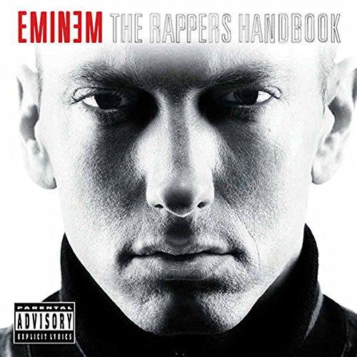 The rappers handbook